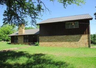 Casa en Remate en Boswell 74727 NORTH AVE - Identificador: 4405250354