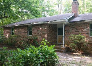 Casa en Remate en Cordova 21625 BITTORF LN - Identificador: 4405268310
