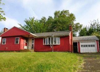 Casa en Remate en New Britain 06053 PIERREMOUNT AVE - Identificador: 4405270958