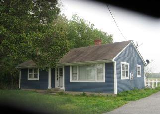 Casa en Remate en Milford 19963 CRICKETT HOLLOW LN - Identificador: 4405272250