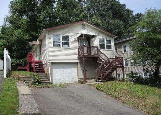 Casa en Remate en Waterbury 06708 BANK ST - Identificador: 4405274449