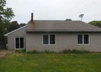 Casa en Remate en Medford 11763 SOUTHAVEN AVE - Identificador: 4405286265