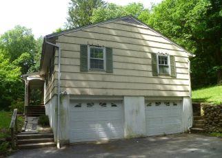 Casa en Remate en Middlebury 06762 HILL RD - Identificador: 4405297214