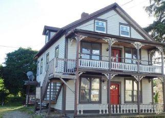 Casa en Remate en Central Village 06332 PUTNAM RD - Identificador: 4405306418