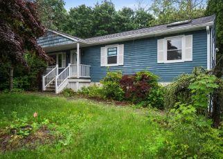 Casa en Remate en Bethel 06801 SYCAMORE CT - Identificador: 4405309931
