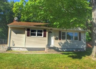 Casa en Remate en East Hartford 06118 ROXBURY RD - Identificador: 4405313874
