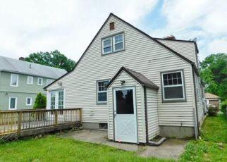 Casa en Remate en Hartford 06114 VICTORIA RD - Identificador: 4405315173