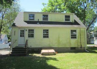 Casa en Remate en Windsor 06095 SKITCHEWAUG ST - Identificador: 4405316946