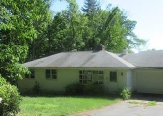 Casa en Remate en Leominster 01453 PLEASANT ST - Identificador: 4405334452