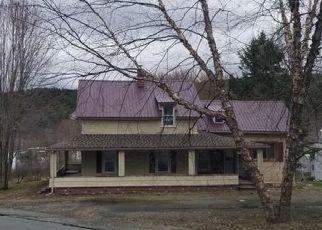 Casa en Remate en Saint Johnsbury 05819 CONCORD AVE - Identificador: 4405345401