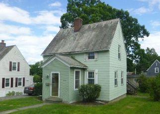 Casa en Remate en Worcester 01606 ARARAT ST - Identificador: 4405355924