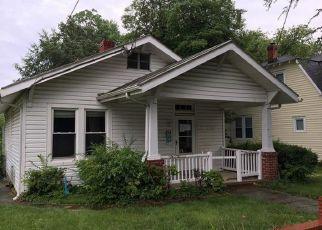 Casa en Remate en Richmond 23224 DECATUR ST - Identificador: 4405371682