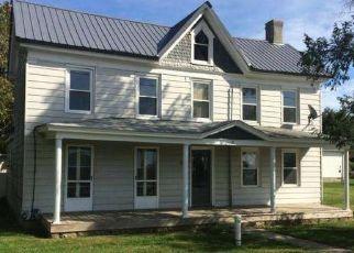 Casa en Remate en Lincoln 19960 FRONT ST - Identificador: 4405372554