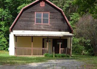 Casa en Remate en Farmville 23901 CABIN DR - Identificador: 4405380437