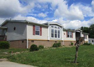 Casa en Remate en Lexington 24450 ABB RIDGE LN - Identificador: 4405383952