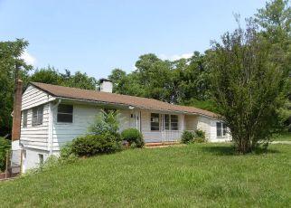 Casa en Remate en Lynchburg 24502 KESTERSON DR - Identificador: 4405385697