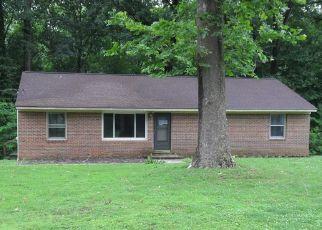 Casa en Remate en Hopewell 23860 LIVERMAN DR - Identificador: 4405393581