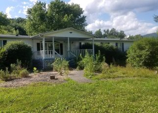 Casa en Remate en Pembroke 24136 CRABAPPLE LN - Identificador: 4405398394