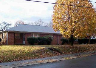 Casa en Remate en Morristown 37814 APPLE BLOSSOM LN - Identificador: 4405431236