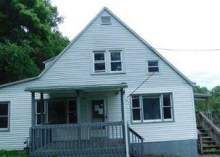 Casa en Remate en Dayton 41074 DAYTON PIKE - Identificador: 4405435173