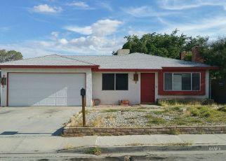 Casa en Remate en Ridgecrest 93555 ALENE AVE - Identificador: 4405450511