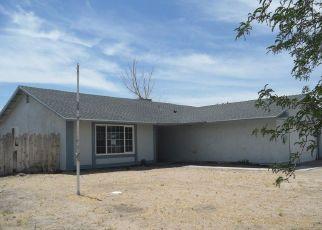Casa en Remate en California City 93505 BALDWIN LN - Identificador: 4405460587