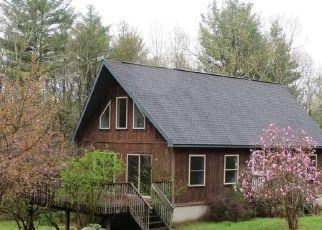 Casa en Remate en Barryville 12719 SPLIT ROCK RD - Identificador: 4405465400