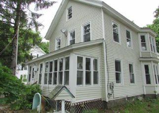 Casa en Remate en Uxbridge 01569 RIVULET ST - Identificador: 4405469790