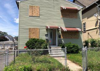 Casa en Remate en Bridgeport 06606 CHARLES ST - Identificador: 4405472862