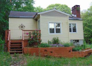 Casa en Remate en Harwinton 06791 S SHORE DR - Identificador: 4405479417