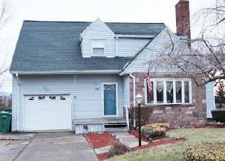 Casa en Remate en Rochester 14626 APOLLO DR - Identificador: 4405484684