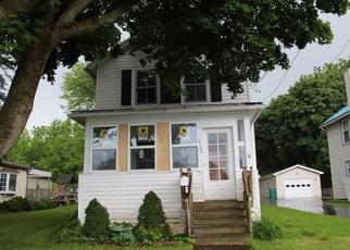 Casa en Remate en Caledonia 14423 LEHIGH ST - Identificador: 4405488623
