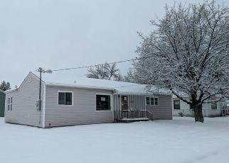 Casa en Remate en Baker City 97814 AUBURN AVE - Identificador: 4405489495
