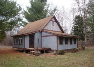 Casa en Remate en Birchwood 54817 29 1/4 AVE - Identificador: 4405511392