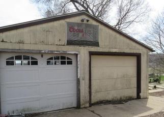 Casa en Remate en Downing 54734 50TH ST - Identificador: 4405517528