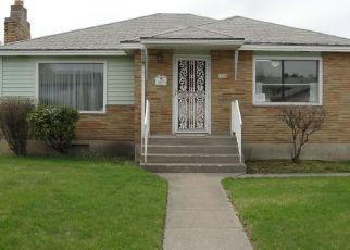 Casa en Remate en Spokane 99207 E EMPIRE AVE - Identificador: 4405546879