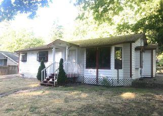 Casa en Remate en Bremerton 98310 PERRY AVE NE - Identificador: 4405550815