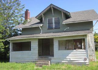 Casa en Remate en Chehalis 98532 US HIGHWAY 12 - Identificador: 4405552565
