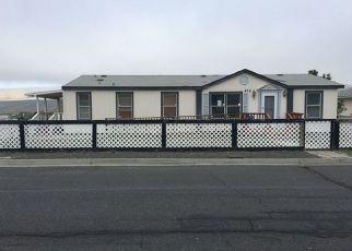 Casa en Remate en Ephrata 98823 HILLTOP DR - Identificador: 4405553436