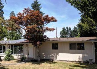 Casa en Remate en Lakewood 98498 121ST ST SW - Identificador: 4405557824