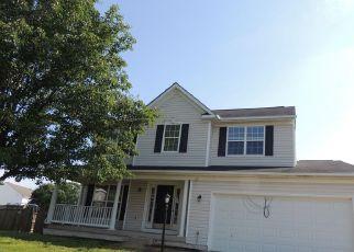 Casa en Remate en Bealeton 22712 N WINDSOR CT - Identificador: 4405568325
