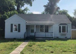 Casa en Remate en Norfolk 23513 PALEM RD - Identificador: 4405572263