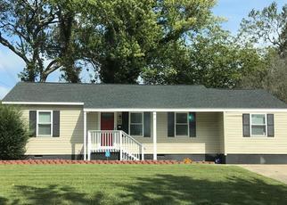 Casa en Remate en Hampton 23669 EASTMORELAND DR - Identificador: 4405579719