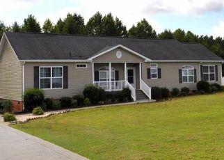 Casa en Remate en Disputanta 23842 CABIN POINT RD - Identificador: 4405581465