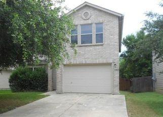Casa en Remate en San Antonio 78254 BARCLAY PT - Identificador: 4405599424