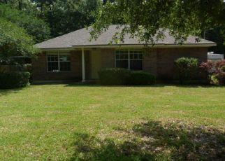 Casa en Remate en Dayton 77535 COUNTY ROAD 4010 - Identificador: 4405630526