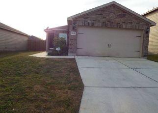 Casa en Remate en San Antonio 78222 GLACIER LK - Identificador: 4405655940