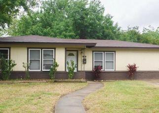 Casa en Remate en Beeville 78102 S STEPHENSON ST - Identificador: 4405656357