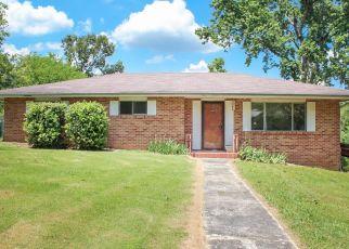 Casa en Remate en Hixson 37343 ORBIT DR - Identificador: 4405688777