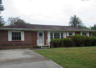 Casa en Remate en Knoxville 37912 WALKING DR - Identificador: 4405690520